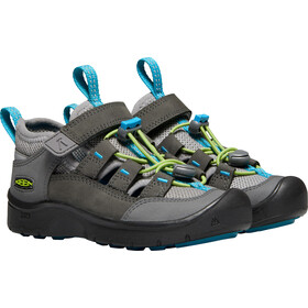 Keen Hikeport Vent Shoes Barn magnet/greenery